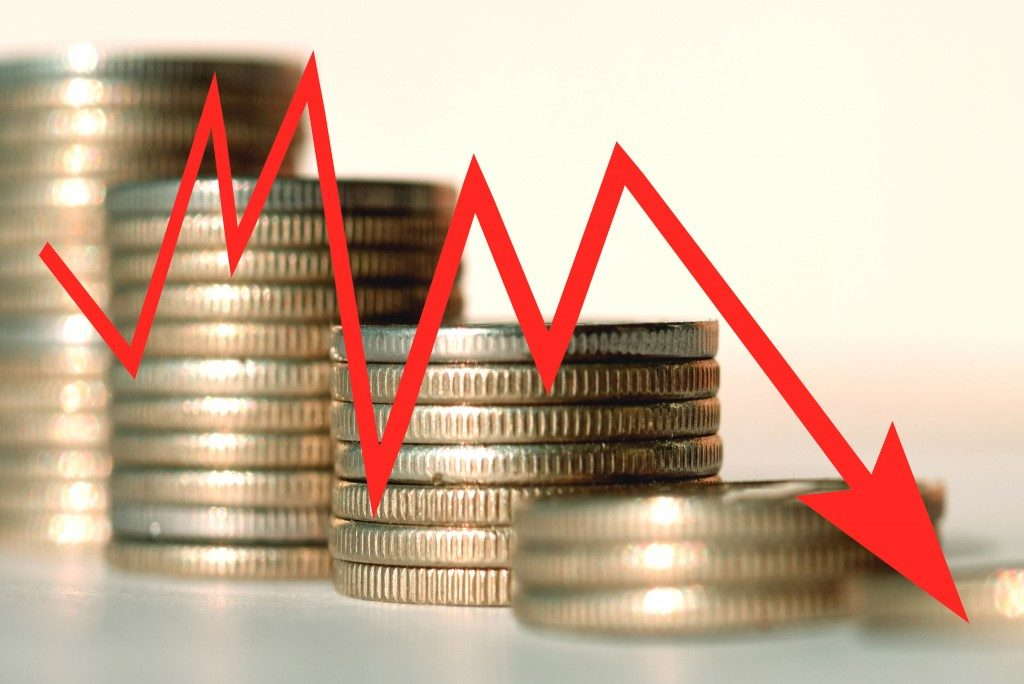 Interest rate concept