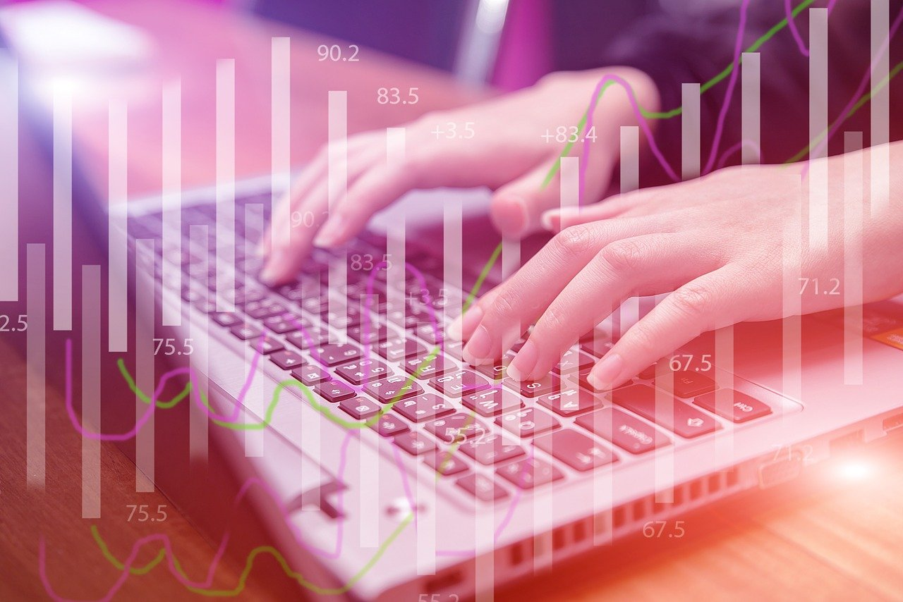 business needs digital